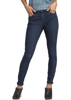 Prana Women's Oday Jean