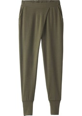 Prana Women's On The Road Pant