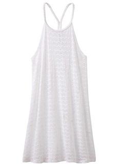 Prana Women's Page Dress