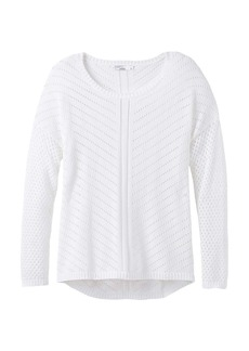 Prana Women's Parker Sweater