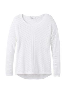 Prana Women's Parker Sweater