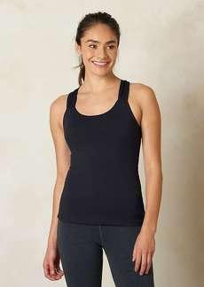Prana Women's Phoebe Top