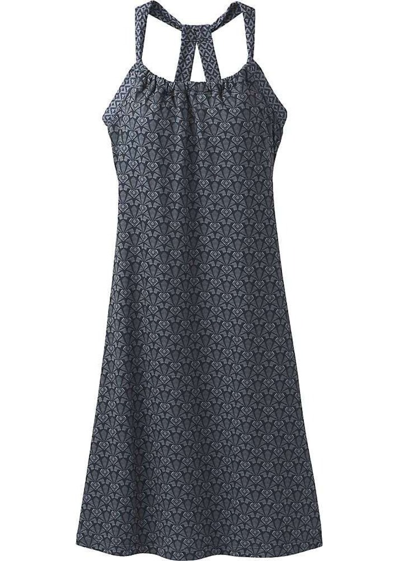 Prana Women's Quinn Dress