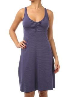 Prana Women's Rebecca Dress