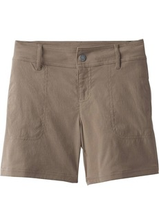 Prana Women's Revenna 5IN Short