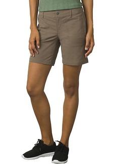 Prana Women's Revenna 7IN Short