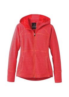 Prana Women's Rockaway Jacket
