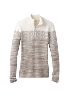 Prana Women's Rosalia Sweater