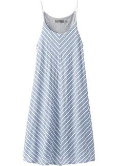 Prana Women's Seacoast Dress