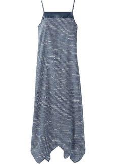 Prana Women's Selene Tank Dress