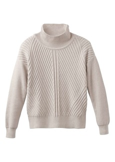 Prana Women's Sentiment Sweater