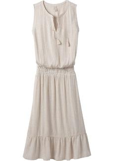 Prana Women's Sentinel Maxi Dress