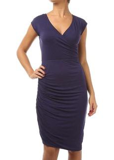 Prana Women's Shayla Dress