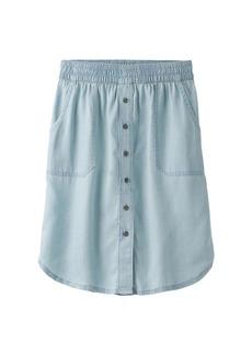 Prana Women's Shelly Skirt