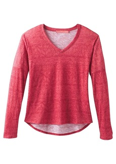 Prana Women's Shiloh Top