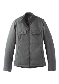 Prana Women's Showdown Jacket