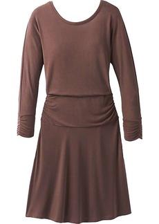 Prana Women's Simone Dress