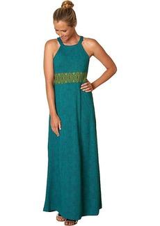 Prana Women's Skye Dress