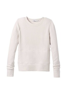 Prana Women's Sunrise Sweatshirt