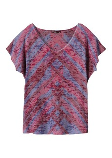 Prana Women's Tabitha Top