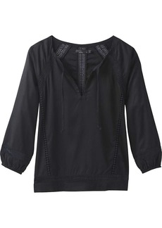 Prana Women's Tacana Top