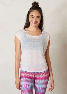 Prana Women's Tandi Top