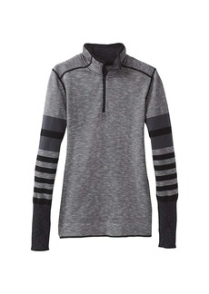Prana Women's Tellie Sweater