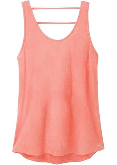 Prana Women's Tilda Tank Top