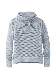 Prana Women's Translucent Sweater