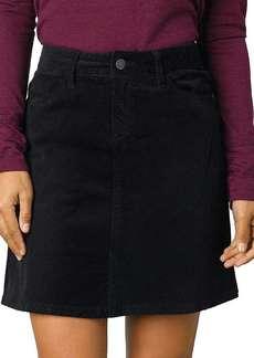 Prana Women's Trista Skirt
