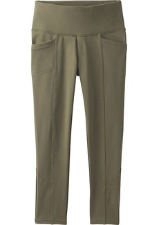 Prana Women's Urbanite Pant