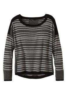 Prana Women's Whitley Sweater