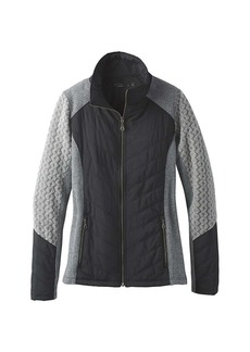 Prana Women's Zinnia Jacket