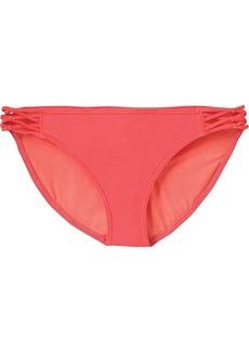 Prana Women's Zuley Bottom