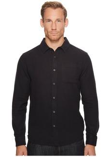 PrAna Woodman Long Sleeve Shirt