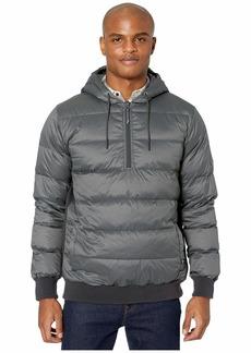 PrAna Pyx Hoodie Jacket