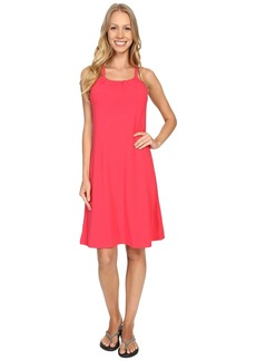 PrAna Quinn Dress