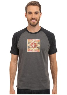 PrAna Red Rock Zen Raglan