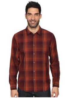 PrAna Rennin Shirt