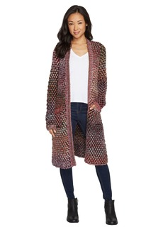PrAna Rho Duster