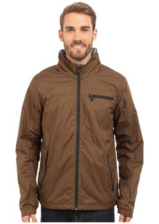 PrAna Roaming Jacket