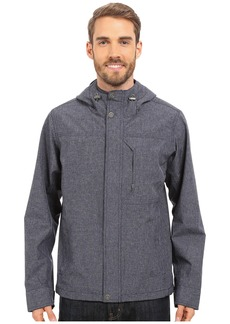 PrAna Roughlock Jacket