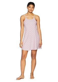 PrAna Seacoast Dress