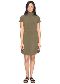 PrAna Shadyn Dress