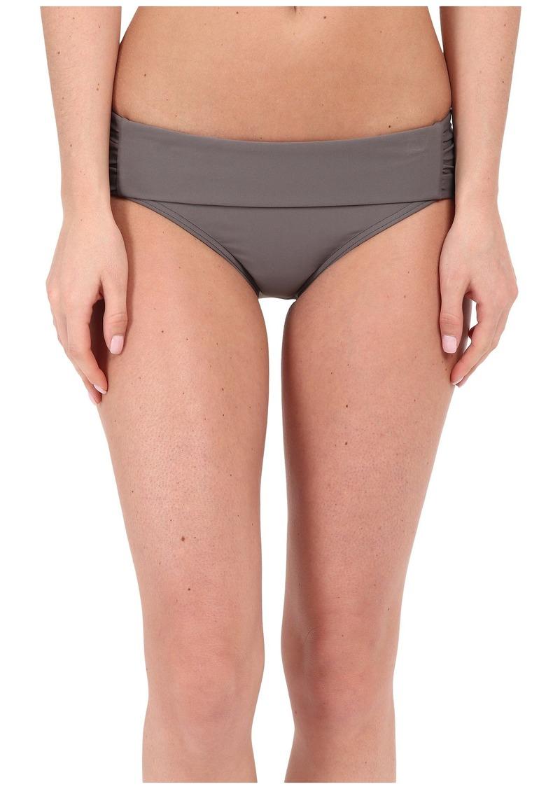 PrAna Sirra Bikini Bottom