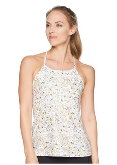 PrAna Small Miracle Cami