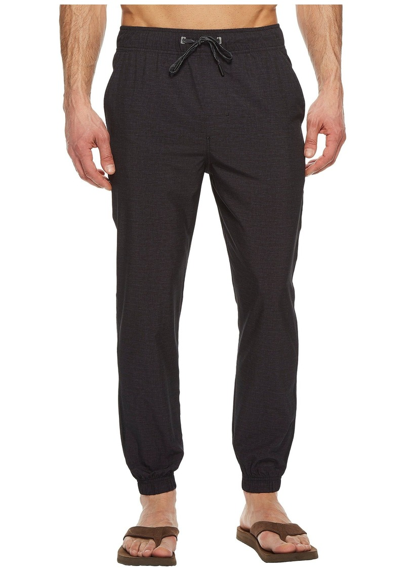PrAna Spencer Jogger