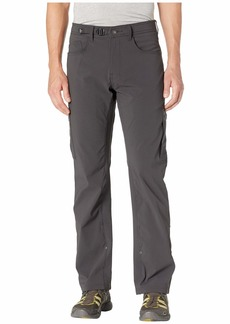 PrAna Stretch Zion Straight Pants