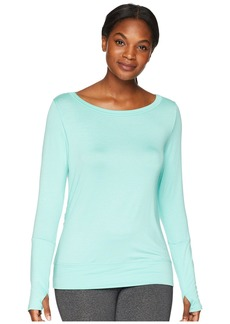 PrAna Synergy Top