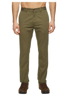 PrAna Table Rock Chino Pants